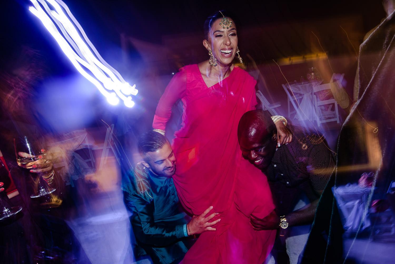 Cabo-Nobu-Wedding-139.JPG