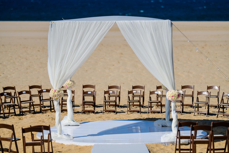 Cabo-Nobu-Wedding-144.JPG