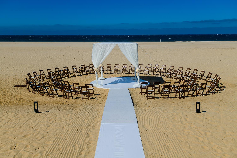 Cabo-Nobu-Wedding-145.JPG