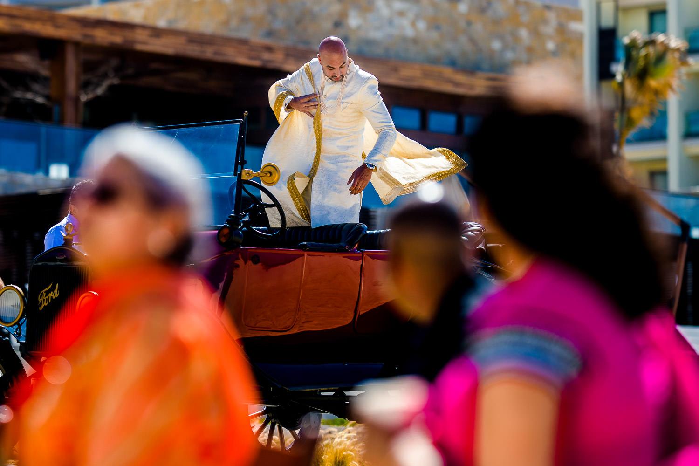 Cabo-Nobu-Wedding-147.JPG