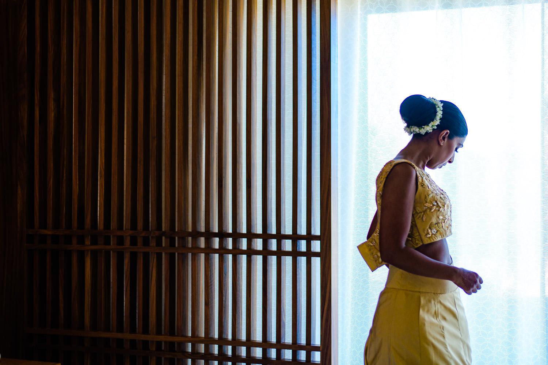 Cabo-Nobu-Wedding-148.JPG
