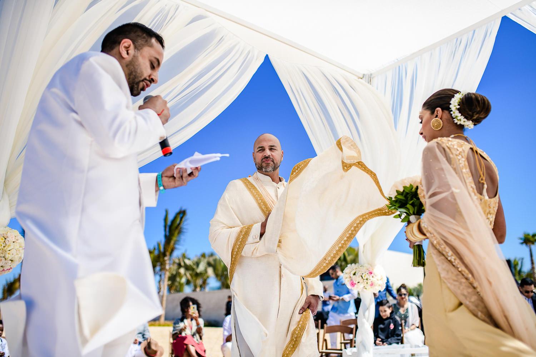 Cabo-Nobu-Wedding-200.JPG