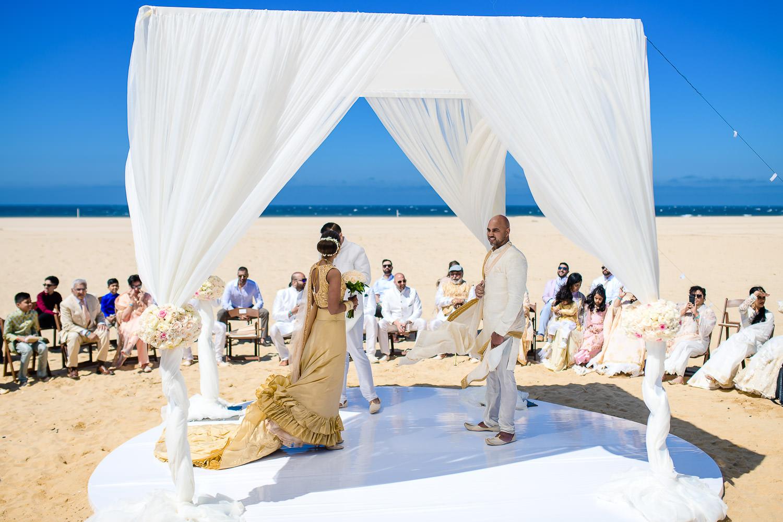 Cabo-Nobu-Wedding-152.JPG