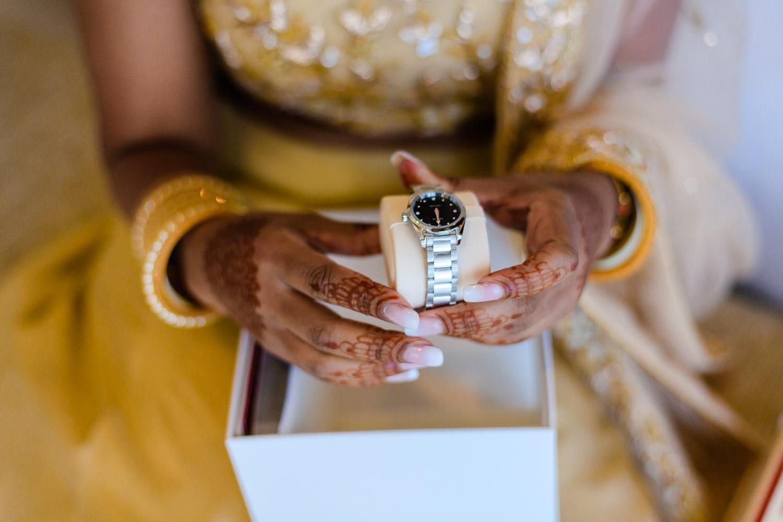 Cabo-Nobu-Wedding-156.JPG