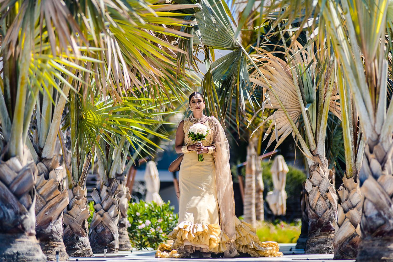 Cabo-Nobu-Wedding-160.JPG