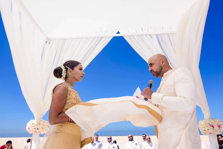 Cabo-Nobu-Wedding-163.JPG
