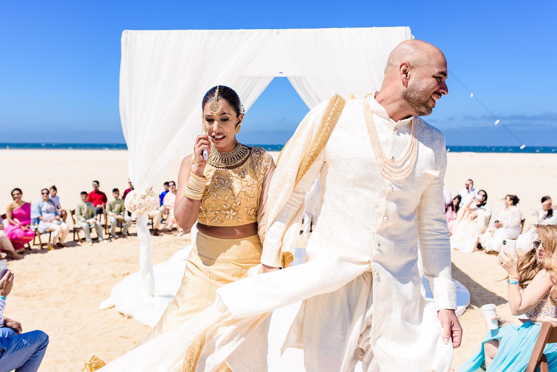 Cabo-Nobu-Wedding-164.JPG