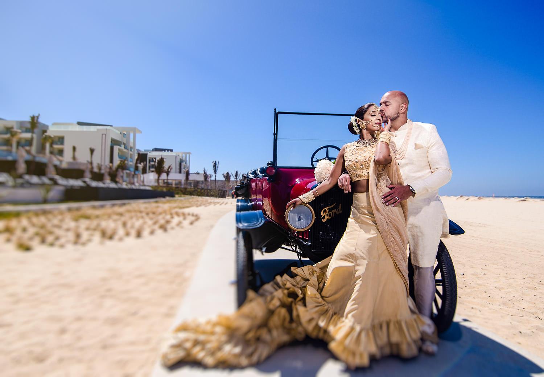 Cabo-Nobu-Wedding-165.JPG