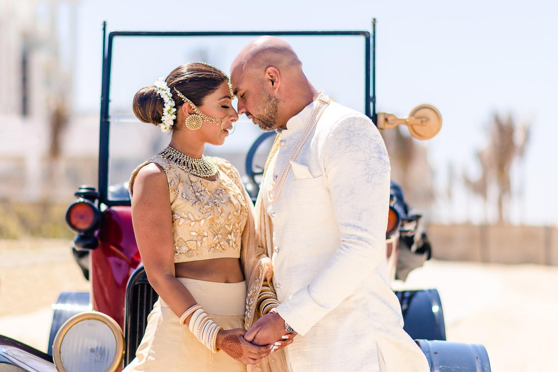 Cabo-Nobu-Wedding-210.JPG