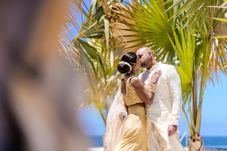 Cabo-Nobu-Wedding-169.JPG