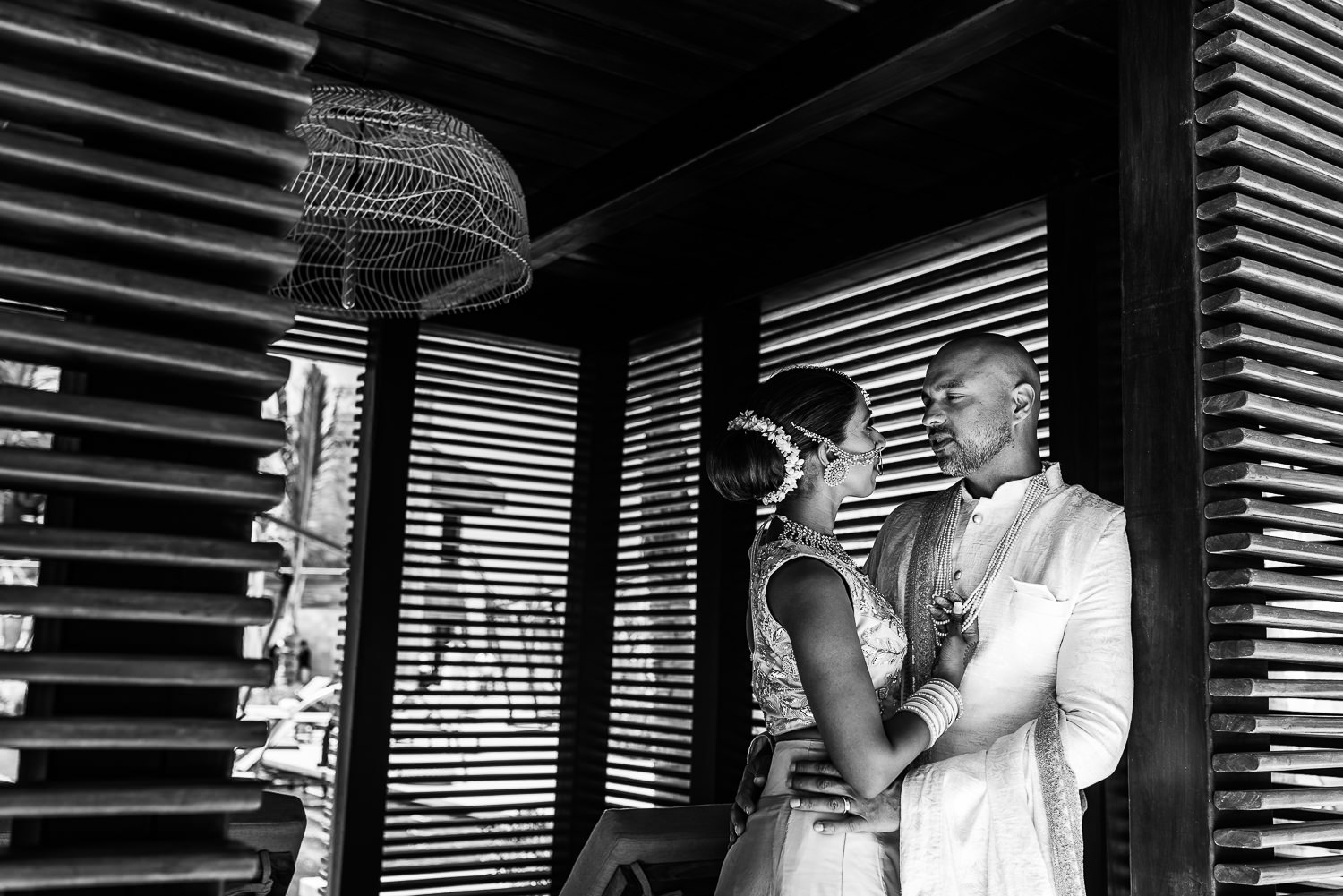 Nobu-Los-Cabos-Wedding-3.JPG