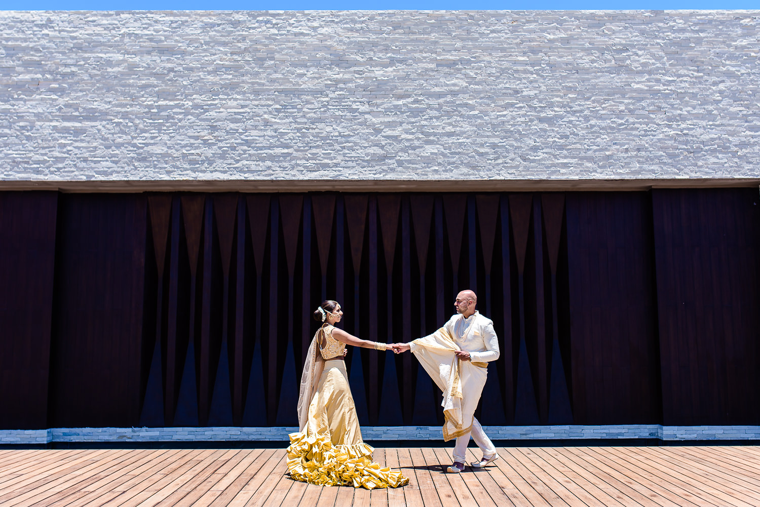 Nobu-Los-Cabos-Wedding-5.JPG