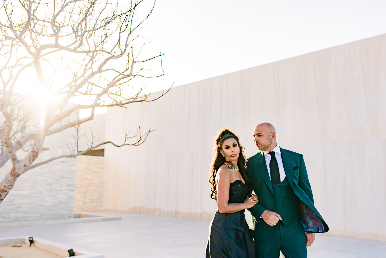 Cabo-Nobu-Wedding-174.JPG