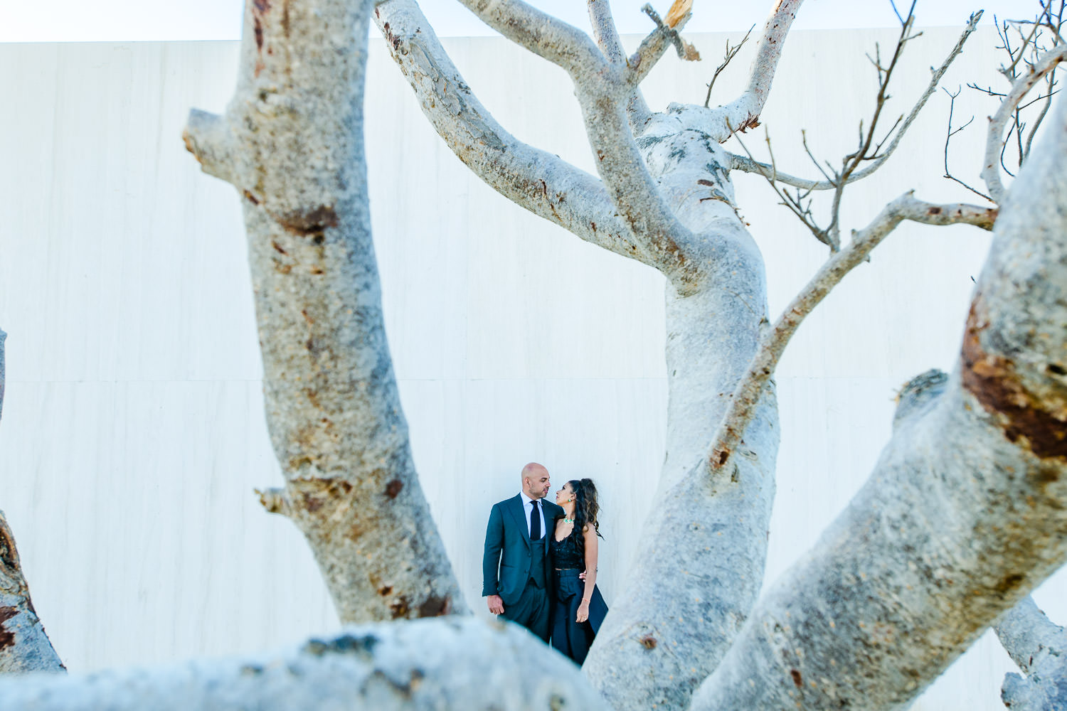 Wedding-Photography-Nobu-Los-Cabos.JPG