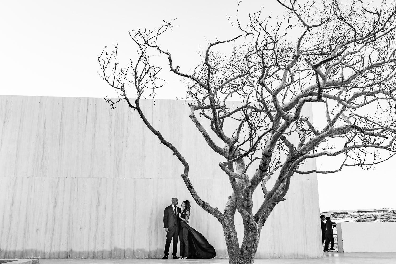 Nobu-Wedding-41.JPG