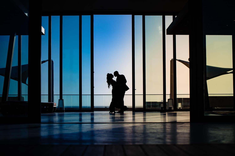 Nobu-Cabo-Wedding.JPG