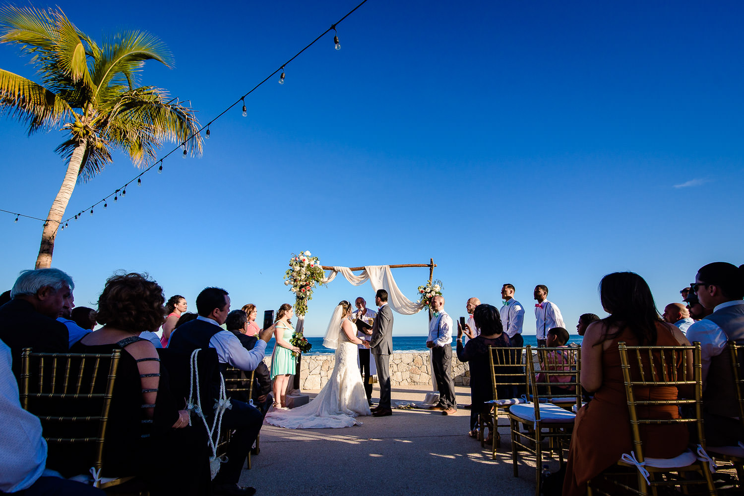 Wedding-Photographer-In-Los-Cabos.JPG
