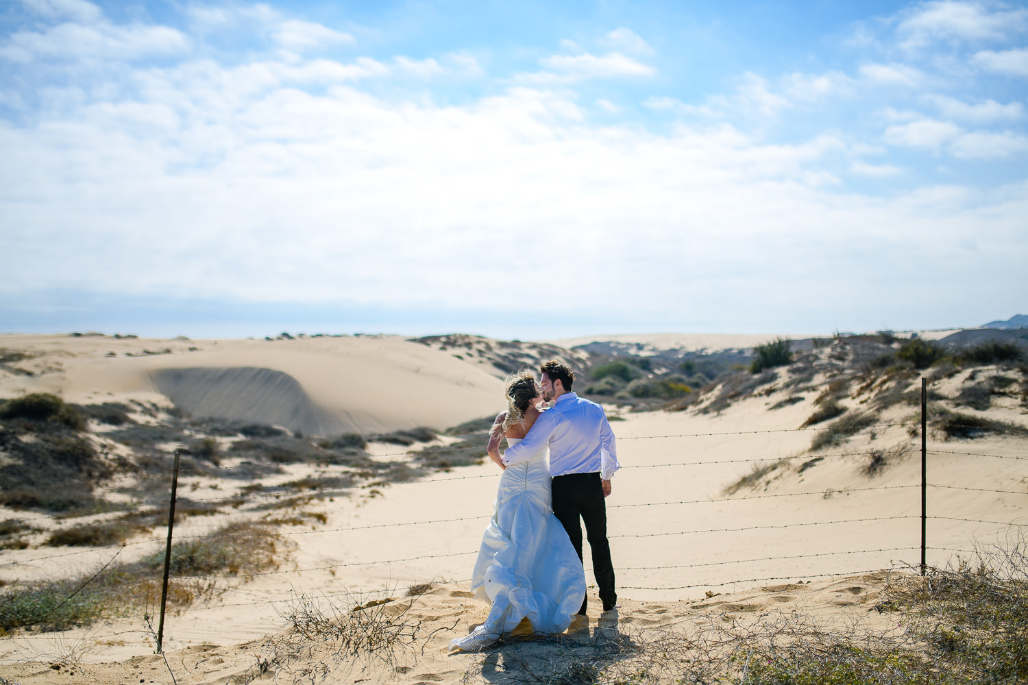 Cabo-Wedding-PhotographyJPG