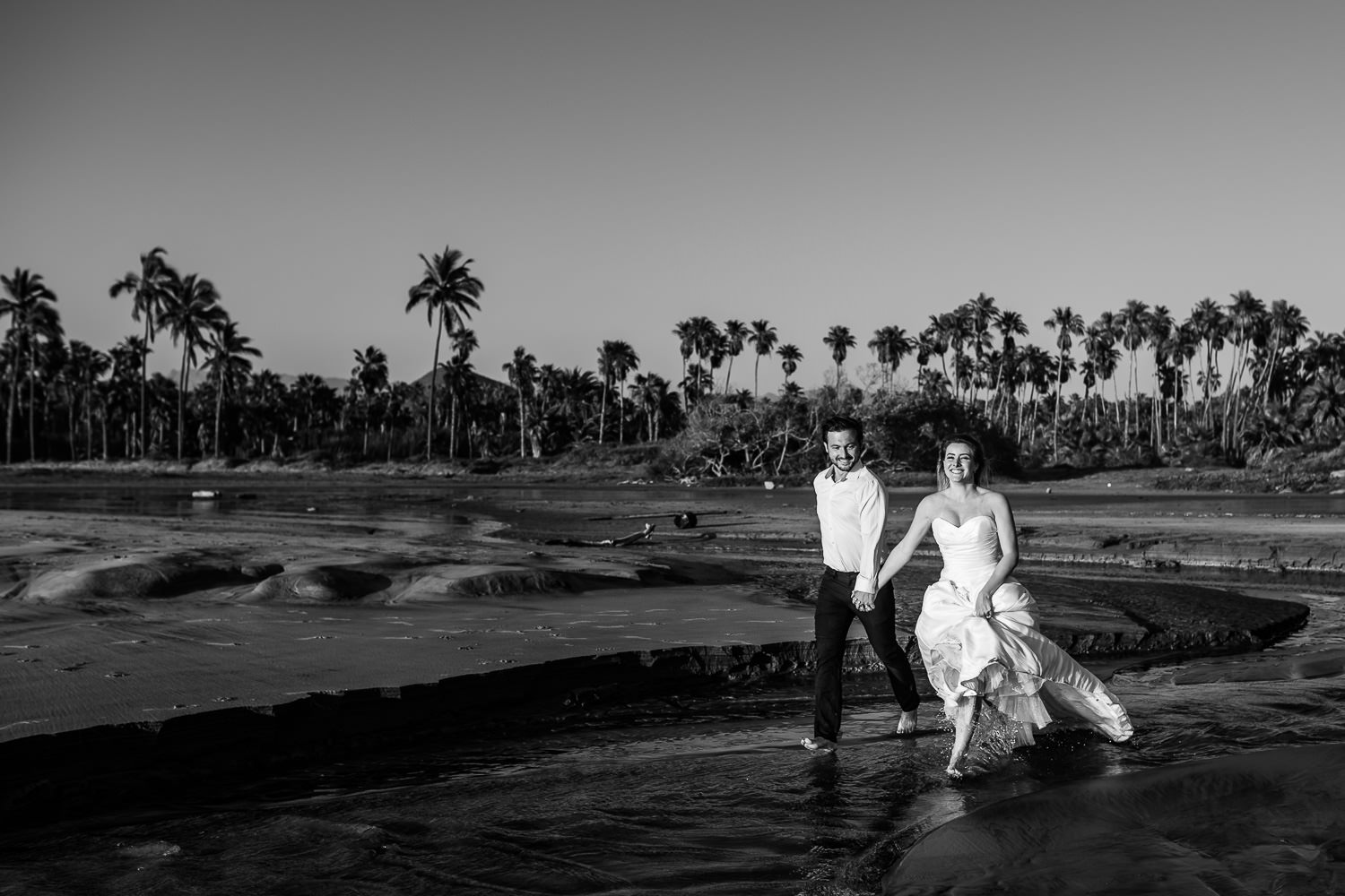 Todos-Santos-Wedding-Venue.JPG