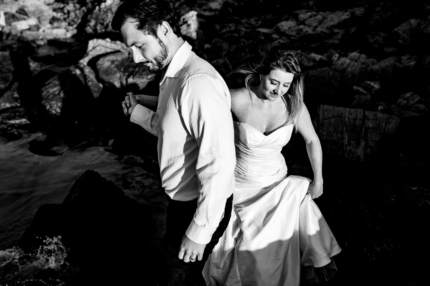 Los-Cabos-Wedding-Photos.JPG