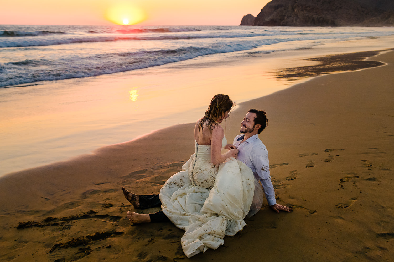 Todos-Santos-Wedding-Venues.JPG