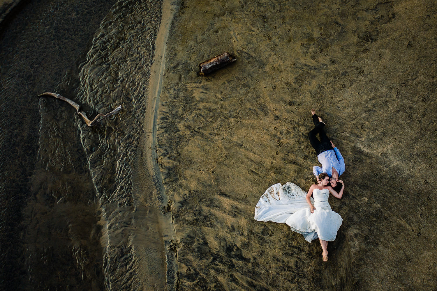 Cabo-Aerial-Wedding-Photos.JPG