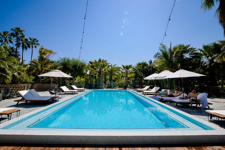Acre-Baja-Pool.JPG