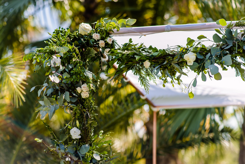 Acre-Baja-Wedding-Photos.JPG