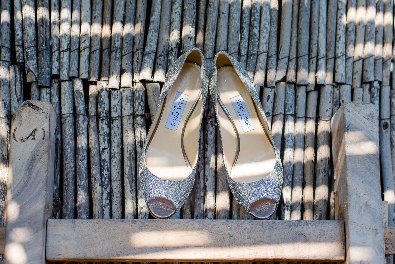 Acre-Baja-Weddings.JPG