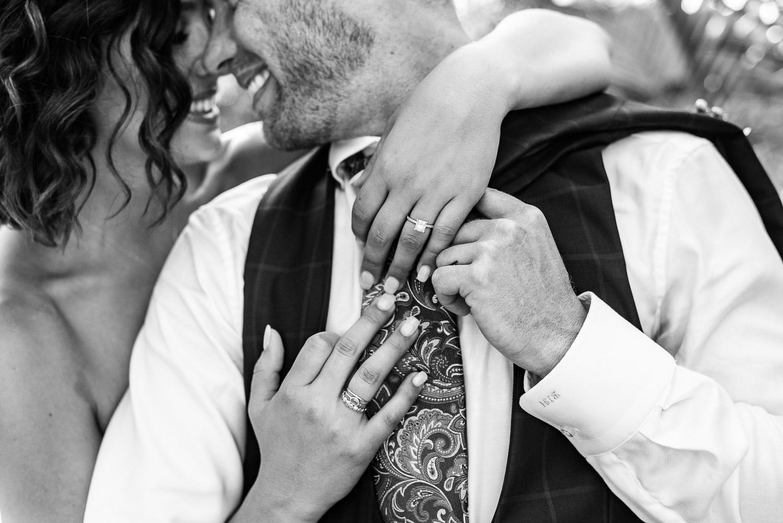 Acre-Baja-Wedding-Photographers.JPG