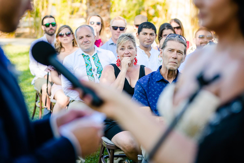 Cabo-Destination-Wedding-Photography.JPG