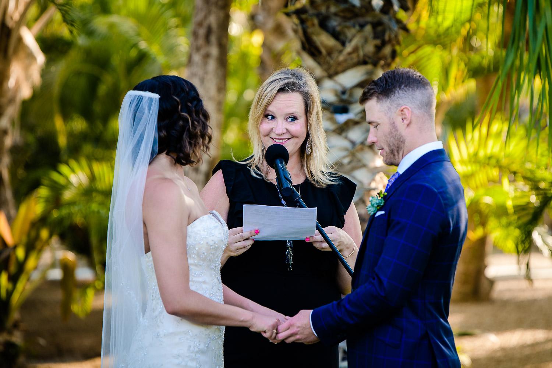 Wedding-Venue-Acre-Baja.JPG