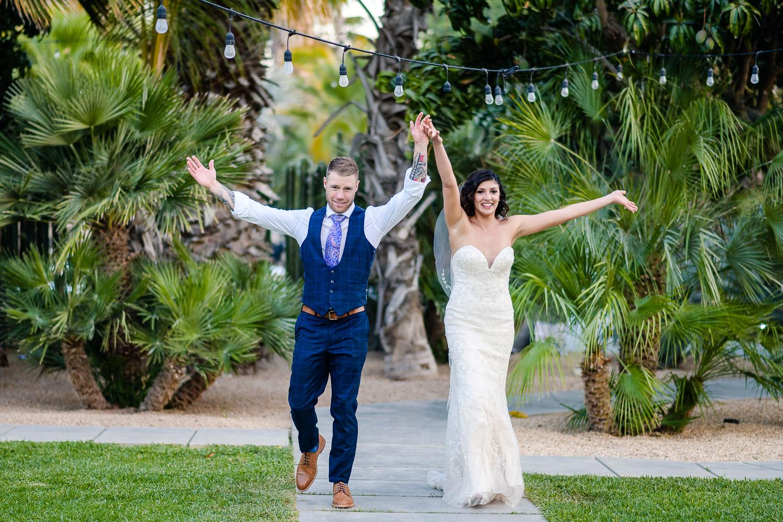 Acre-Baja-Wedding-Photography.JPG