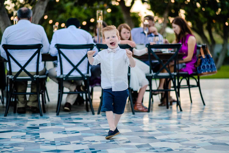 Cabo-Wedding.JPG