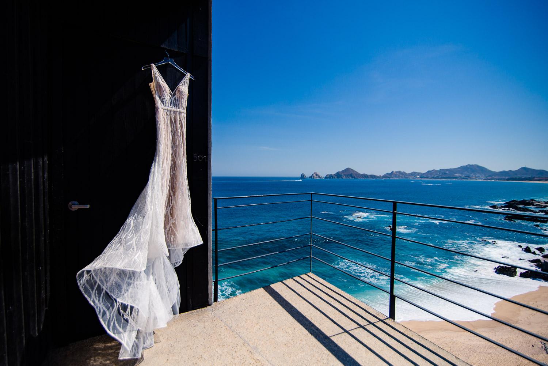 Los-Cabos-Wedding-Photgraphy.JPG