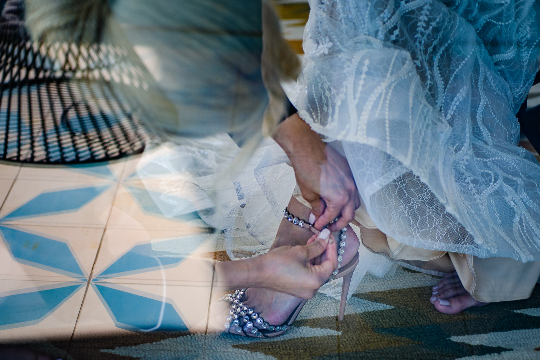 Cabo-San-Lucas-Wedding-Photography.JPG