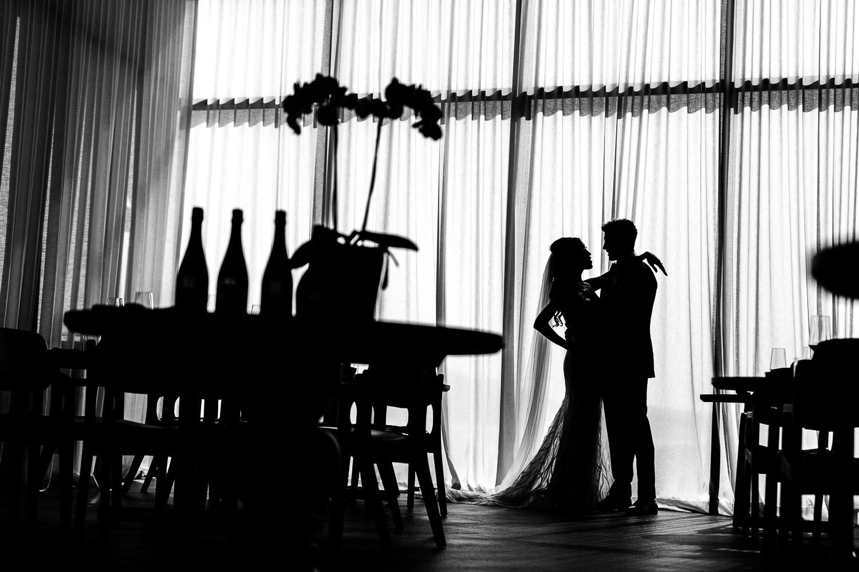 Cabo-Beach-Wedding.JPG