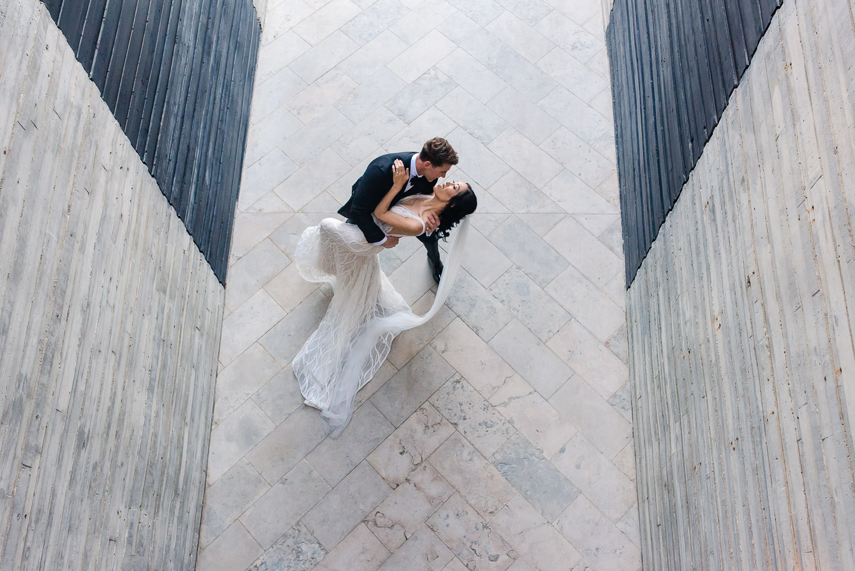 Cabo-Destination-Wedding-Photographer.JPG
