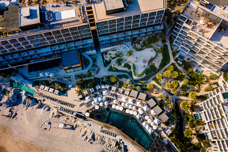 The-Cape-Hotel.JPG