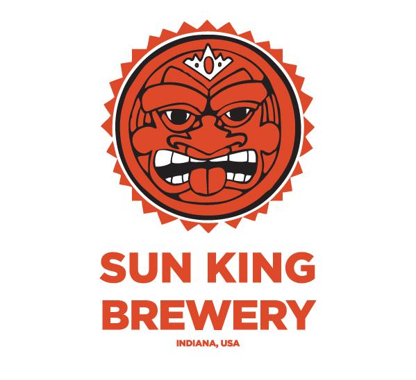 Sun King.jpeg