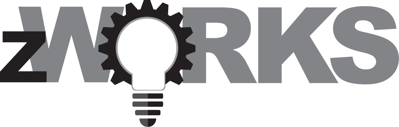 zWorks_Logo (1).jpg