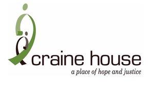 Craine+House+Logo.jpg