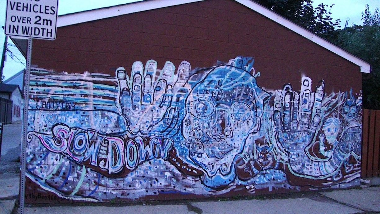 18_Boo_Slow Down Mural.jpg