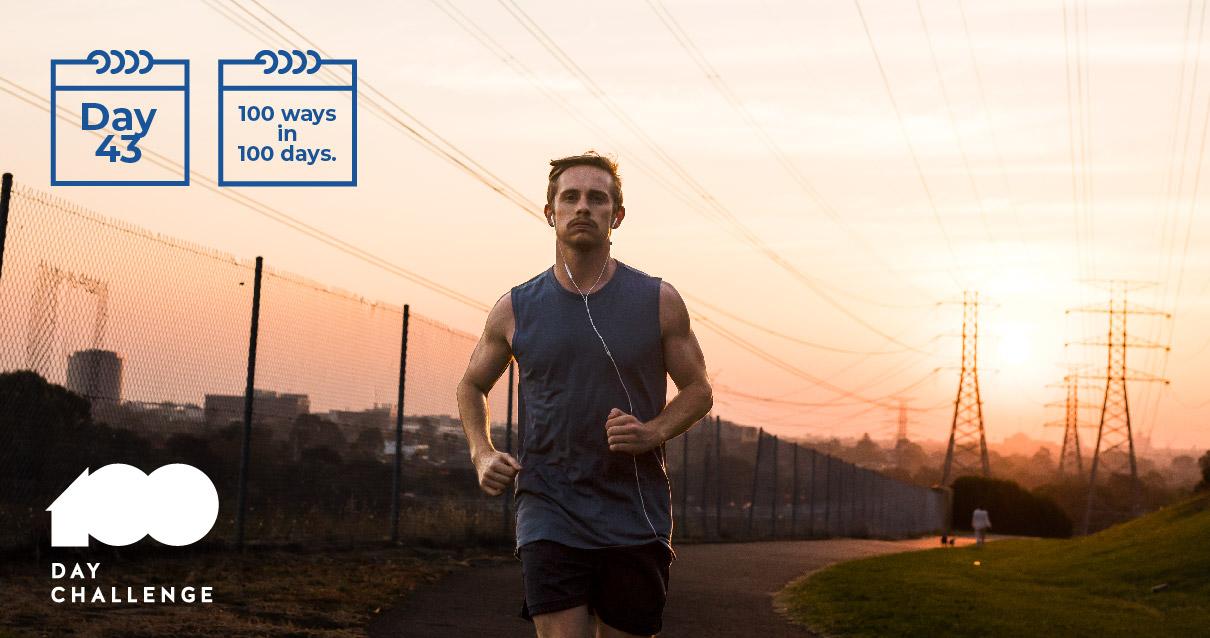 100dc_man running.jpg