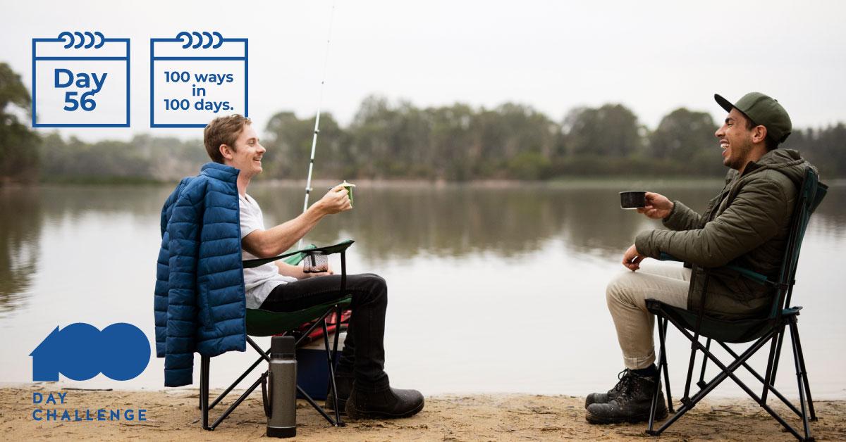 100DC - fishing.jpg