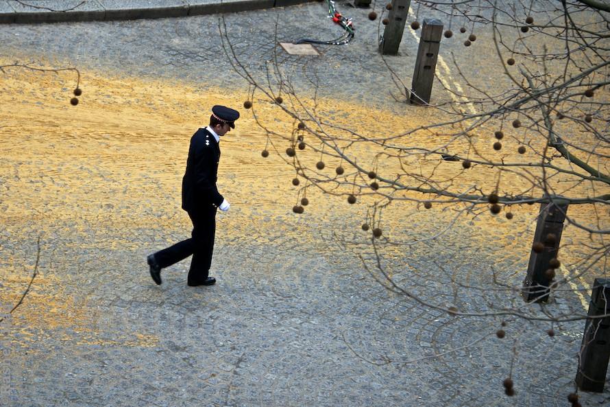 Thatcher Funeral 2.jpg