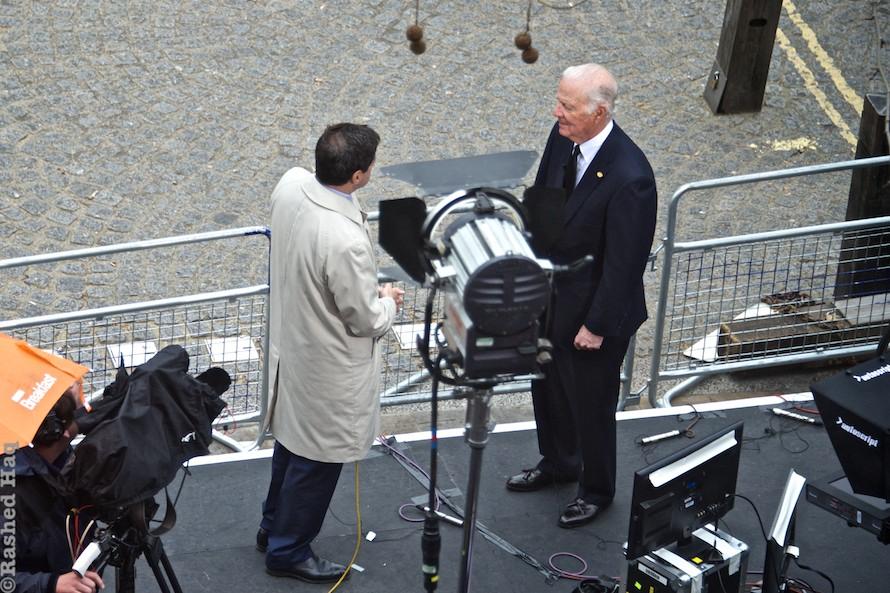 Thatcher Funeral 5.jpg