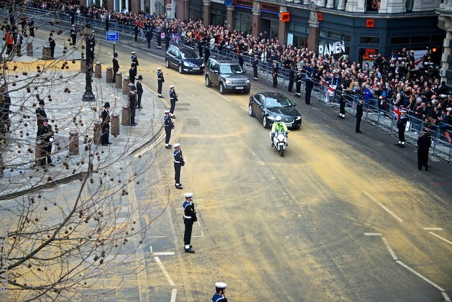 Thatcher Funeral 7.jpg