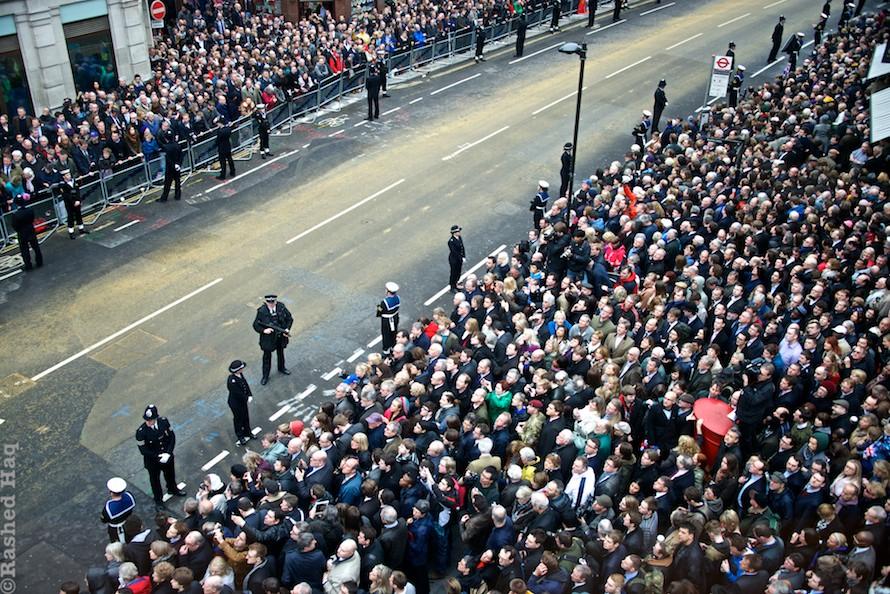 Thatcher Funeral 9.jpg