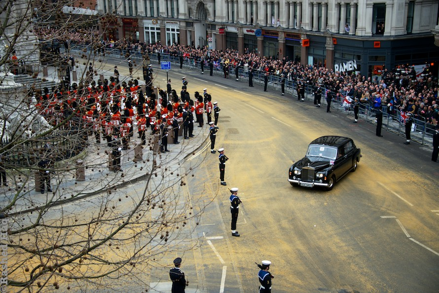 Thatcher Funeral 10.jpg